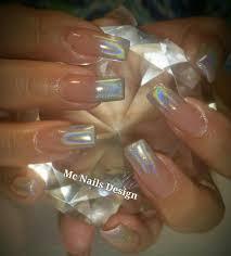mc nails design home facebook