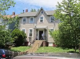 100 prefab modern farmhouse house plans modular home prices