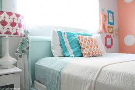 Girls Bedroom Accent Wall 75 Delightful Girls U0027 Bedroom Ideas Shutterfly