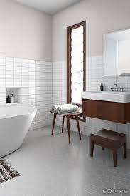 bathroom subway tile bathroom 22 cool features 2017 subway
