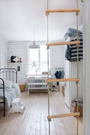 boys u0027 rooms mommo design
