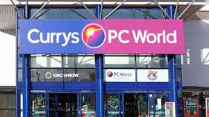 mobile deals aimed at black what is carphone warehouse id and why is it a big deal trusted