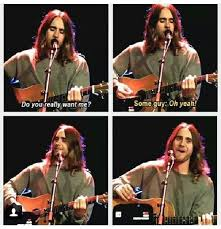 Jared Leto Meme - pin by heather hodges on stranger in a strange land pinterest