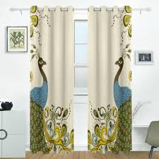 drapes for a sliding glass door compare prices on sliding glass office doors online shopping buy