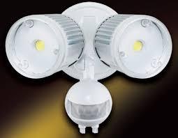 indoor motion sensor light fixture sure fire best outdoor led motion sensor light 28 images flood