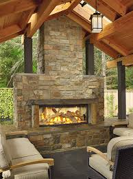 Outdoor Fireplaces And Firepits Outdoor Fireplaces Pits Outdoor Features