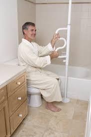 Bathroom Rails Grab Rails Bathroom Support Rails Grab Bars Shower Grab Bars On Sale