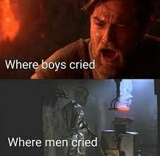 Droid Meme - rip gonk droid meme by naziduck memedroid