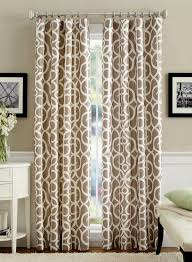 Vinyl Drapes Walmart Curtains For Living Room 17 Home Decoration