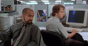 Office Space Meme Blank - office space ones who suck blank template imgflip