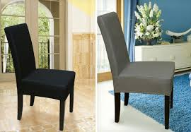 Dinning Chair Covers 2 Stretch Dining Chair Covers U2022 Grabone Nz