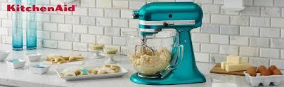 Mini Kitchen Aid Mixer by Amazon Com Kitchenaid Ksm155gbca 5 Qt Artisan Design Series With