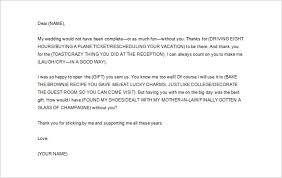 thanksgiving letter for best friend divascuisine
