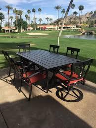 Tropicana Outdoor Furniture by Patio Tropicana Outdoor Living