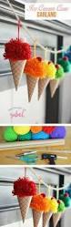 Diy Summer Decorations For Home Best 25 Summer Decorating Ideas On Pinterest Summer Mantle