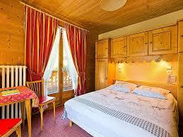 chambre d hote chatel chambre chambre d hote chatel beautiful hotel le kandahar ch tel of