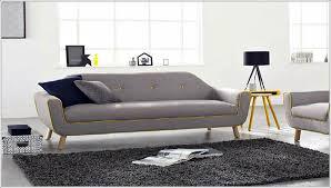 canapé tendance canape tendance idées de décoration à la maison