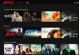 netflix india here is the complete list of tv shows movies the