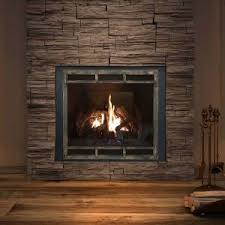 Tahoe Direct Vent Fireplace by Empire Tahoe Series Direct Vent Gas Fireplaces Hechler U0027s