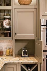 Contemporary Kitchens Cabinets 38 Best Contemporary Kitchens Images On Pinterest Contemporary