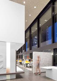 Top 100 Architecture Firms Top 100 Giants 2017 What U0027s A Highlight Of Your Workplace