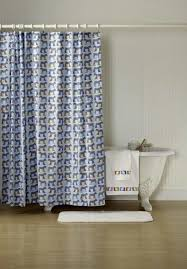 Yellow And White Shower Curtain Pale Yellow And White Shower Curtain Shower Curtains Design