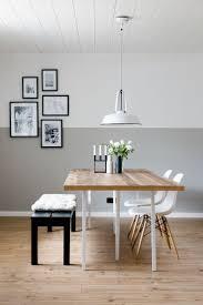 Das Esszimmer Bruchhausen Vilsen Verlockend Esszimmer Ideen Wohnung Gray Living Rooms Ideas For