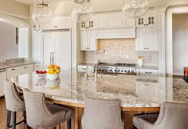 kitchen granite backsplash kitchen countertop options countertops granite backsplash slabs