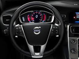 2016 volvo xc60 interior 2016 volvo v60 price photos reviews u0026 features