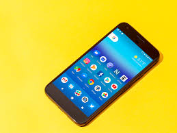 phone android 7 reasons why the pixel is the best android phone