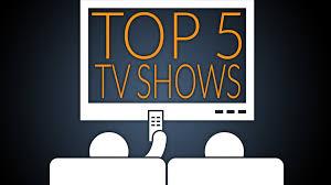 Red Flag Tv Show Top 5 Tv Shows Every Entrepreneur Should Watch Youtube