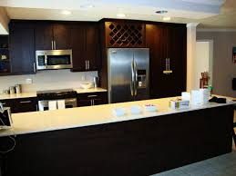kitchen design fascinating the example of modern backsplash tile
