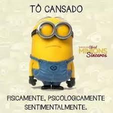 imagenes de minions con frases 59 best minions adorables images on pinterest picture of minions
