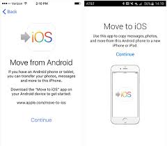 how to copy contacts from android to iphone all tips on how to transfer contacts from android to ios 10