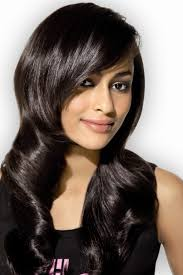 short hairstyles for fine hair color popular long hairstyle idea