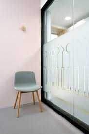 best 25 waiting rooms ideas on pinterest waiting room design