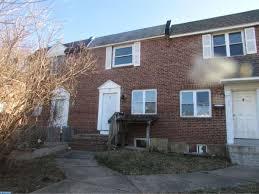 3 Bedroom Houses For Rent In Newark De 35 Madison Drive Newark De 19711 Hotpads