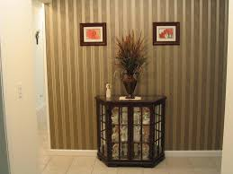 Corner Curio Cabinet Kit 100 Curio Cabinet Plans Curio Cabinet Wall Hung Curio