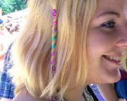 hair wraps hair wraps etsy