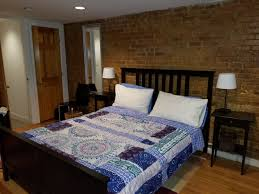 hoboken one bedroom apartments bedroom hoboken one bedroom apartments design decorating cool to