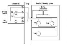 download wiring diagram of wiring for cars com 16746 wire