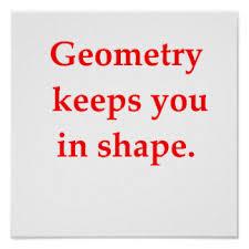 math posters zazzle