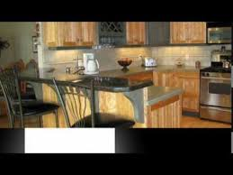 Small Kitchen Design Pictures Tips For Designing A Small Kitchen Design Ideas Youtube