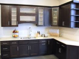 coline kitchen cabinets reviews coline coco shaker cabinets