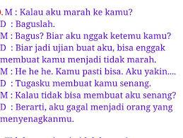 Quotes Dilan Pap Quotes Ask Fm Hannansherman