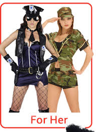 fancy dress costumes to hire or buy in manchester
