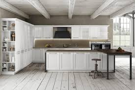 kitchen cabinet popular kitchen cabinet colors kitchen cabinet