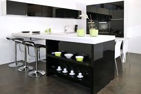k che dresden schmidt küchenstudio und wohnwelten in dresden