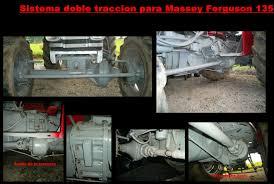 100 1970 massey ferguson 165 manual patent us3371479