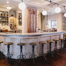Kitchen And Bar Designs Jct Kitchen And Bar Restaurant Atlanta Ga Opentable